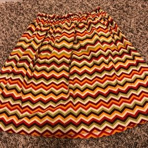 Other - Girls Handmade Skirt